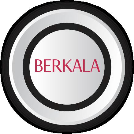 icon tombol button website BERKALA OFF