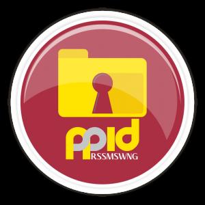 icon website ppid